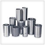 cylinder_1