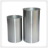 cylinder_4