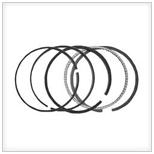 piston_rings_1