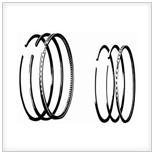 piston_rings_3