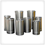 cylinder_3